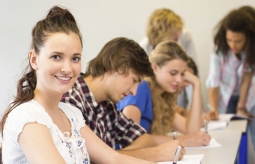 Short Courses in Study and Research Skills